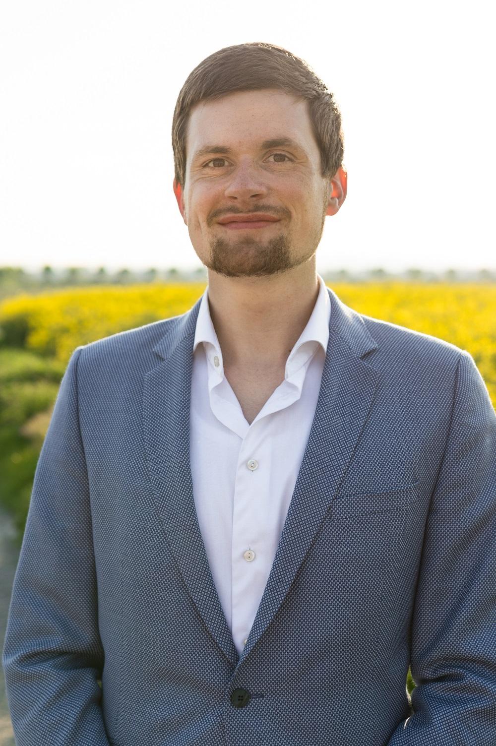 Markus Tächl - Kölner Finanzadler - Versicherungen- & Finanzen in Köln Widdersdorf